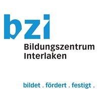 Bildungszentrum Interlaken bzi