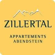 Zillertal Appartements