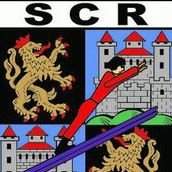 SCR Schnaittach