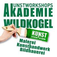 Akademie Wildkogel OG
