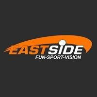 Eastside / Fun-Sport-Vision Marken Onlineshop