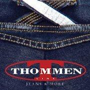 Thommen Line AG