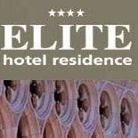 Hotel Residence Elite - Venice