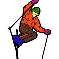 Voltregà Club Esquí