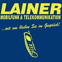Lainer Mobilfunk & Telekommunikation Bad Reichenhall