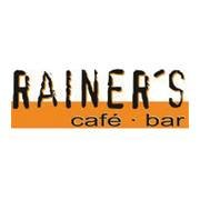 Rainer's Cafe Bar