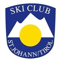 Ski Club St.Johann in Tirol