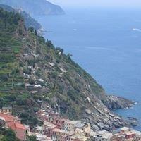 Loving Italy