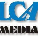 LCA Media