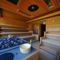Aquaforum Latsch - Sauna, Massagen & Freizeitbad
