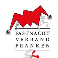 Fastnacht-Verband Franken e. V.