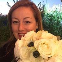 Antonella Carta Crea Eventi- Events and Floral Designer.