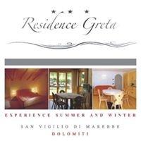 Residence Greta