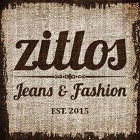 Zitlos Jeans & Fashion