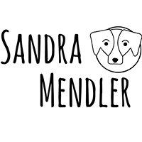 Hundeschule Allgäu - Sandra Mendler & Team