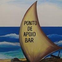 "Ponto De Apoio"" Bar"