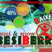 Besiberri Esports