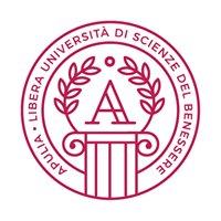 Apulia università del benessere