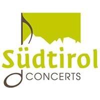 Südtirol Concerts
