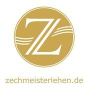Wellnesshotel Berchtesgaden Zechmeisterlehen