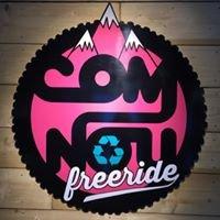 ComNou Freeride