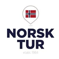 Norsk Tur