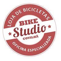 CR BikeStudio
