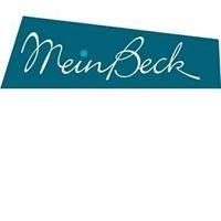 Mein Beck GmbH / Srl