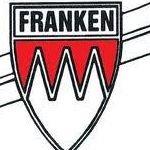Skiverband Frankenjura (SVF)-Ski Alpin