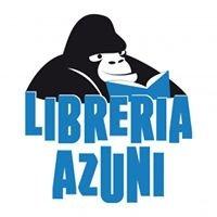Libreria Azuni