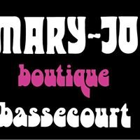 Boutique Mary-Jo