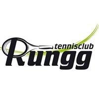 Tennisclub Rungg