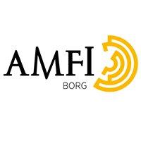 AMFI Borg