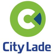 City Lade