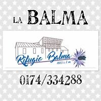 Rifugio BALMA
