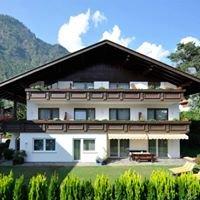 Residence Edith - Ambiente zum Wohlfühlen