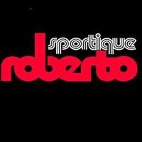 Sportique Roberto