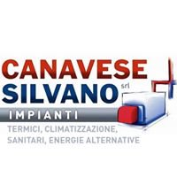 Canavese Impianti