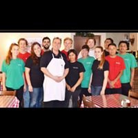 Mama Cella's Italian Restaurant  858-613-7770