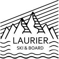Laurier Ski & Snowboard Club