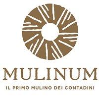 Mulinum