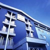 Hotel dei Marsi