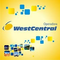 West Central Cgr