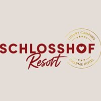 Schlosshof Südtirol Resort - Camping & Hotel