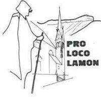 Pro Loco Lamon