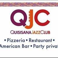 Quisisana Jazz Club