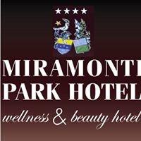Miramonti Park Hotel **** Bormio