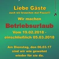 Wieninger Schwabenbräu - Bad Reichenhall