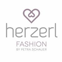 Herzerl Fashion