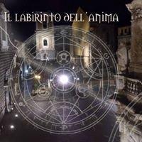Itinerari storici Enigmi Alchemici nelle vie di Napoli